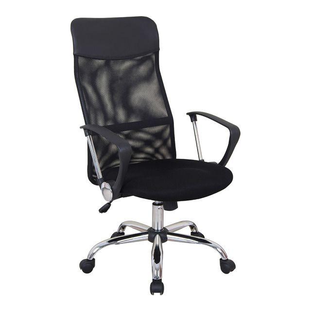 silla de oficina con ruedas y giratoria el corte ingls ronald