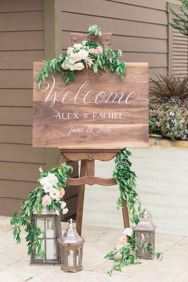 Wedding Ideas For September Wedding Ideas Royal Blue Wedding