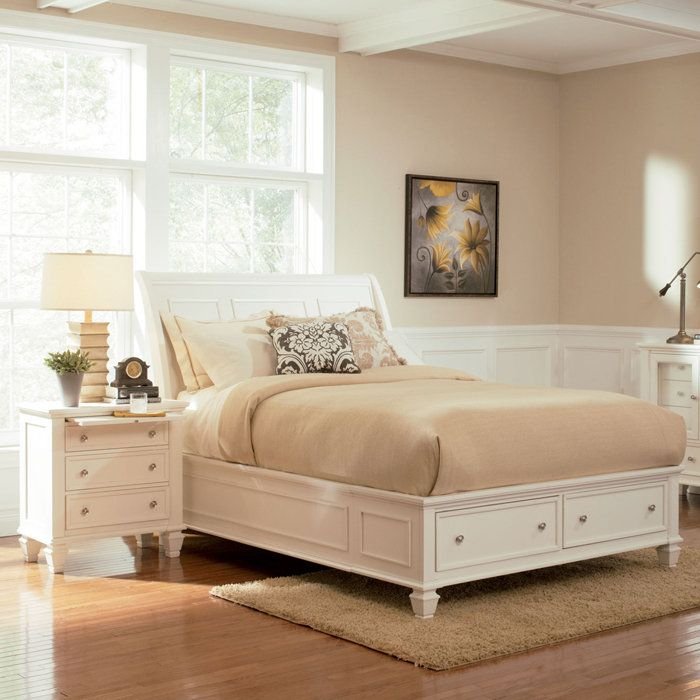 Quality White Bedroom Furniture Fine Stylish Quality Furniture At