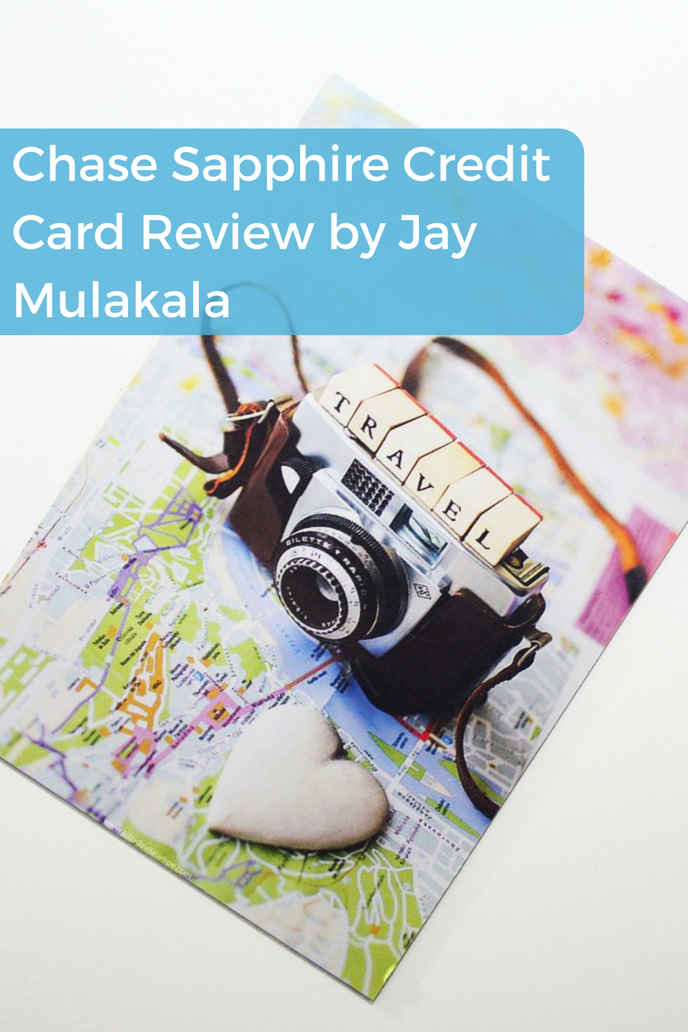 Here S A Unique Review Of The Chase Sapphire Reserve Card By Jay Mulakala Learn More About The Card And See If Credit Card Reviews Chase Sapphire Credit Card