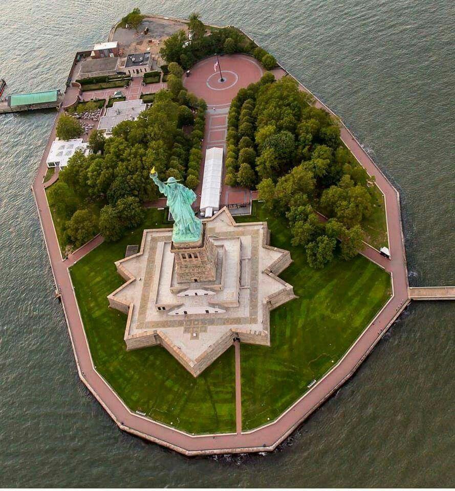 die besten 25 estatua libertad ideen auf pinterest freiheitsstatue new york turismo und. Black Bedroom Furniture Sets. Home Design Ideas