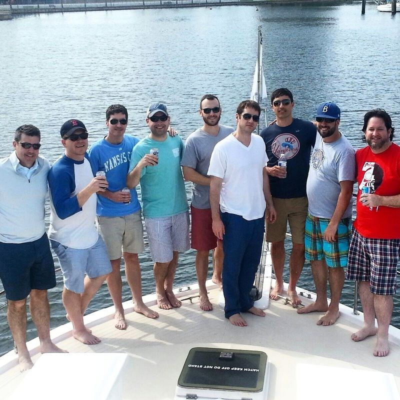 Charter pictures tampa bay yacht charter yacht charter