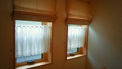 カーテン カーテン リビング 窓