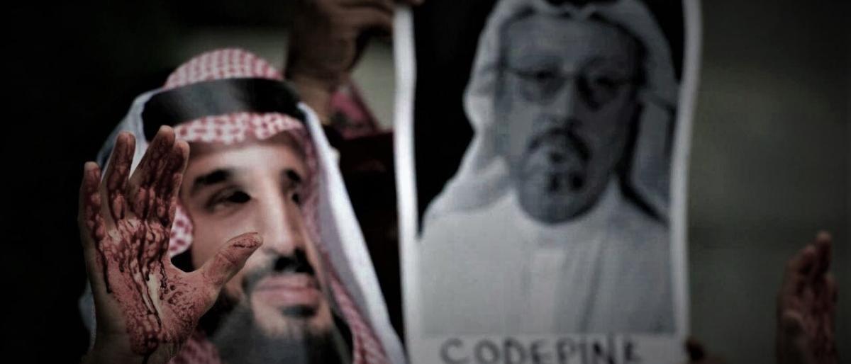 ذي إندبندنت محمد بن سلمان يحاول محو جريمة قتل خاشقجي قبل الانتخابات الأمريكية شبكة وكالة نيوز Beanie Fashion Hats
