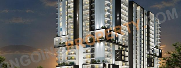 economical 2 and Study bedroom apartments and comfortable 3 ...