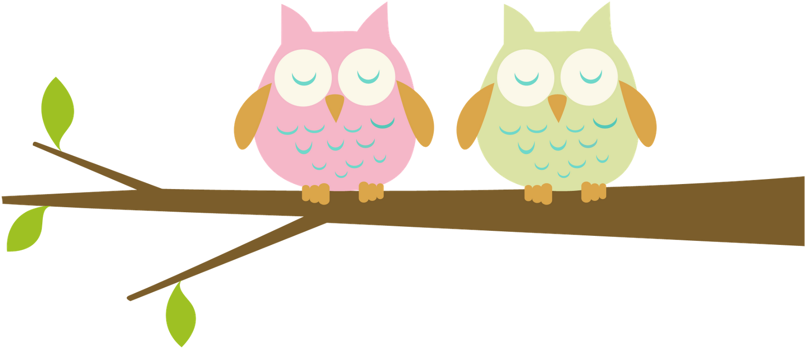 Owl baby. Clip art free cliparts