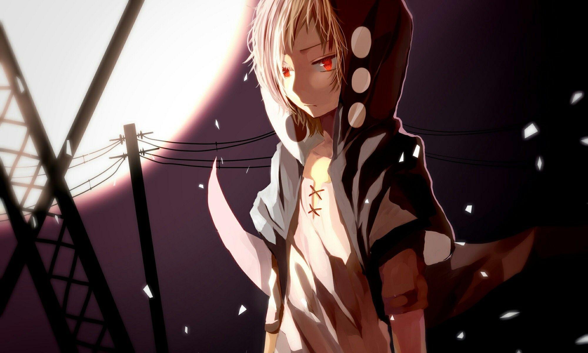 Pin by wendy_live_uwu_ on Anime World Anime, Anime