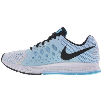 Nike Air Zoom Pegasus 31 Kadin Spor Ayakkabi Nike Air Nike Spor