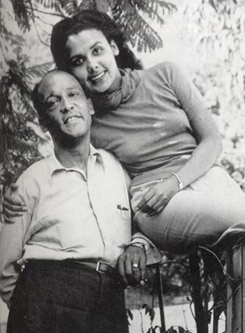 african-american-singer-actress-lena-horne-with-parents