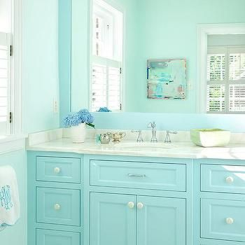 bathroom cabinet vanity blue l colour under navy this sink in the
