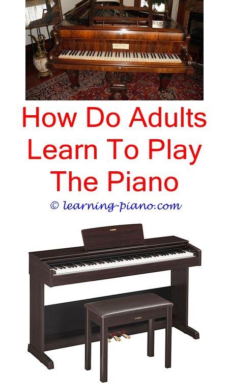 Piano Learn Piano Pc Program Learn Piano Chords Learnpianochords