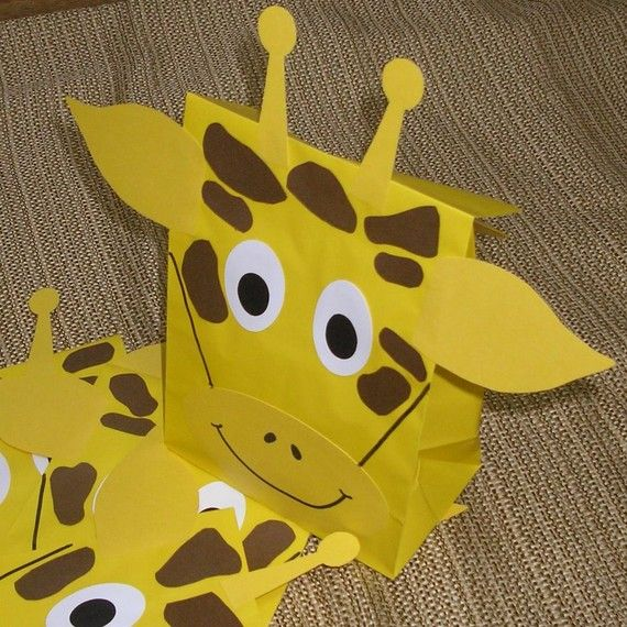 safari craft ideas the 25 best jungle preschool themes ideas on 2865