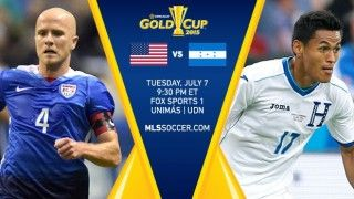 Ver-Estados-Unidos-vs-Honduras-en-Vivo—Copa-Oro-2015.jpg