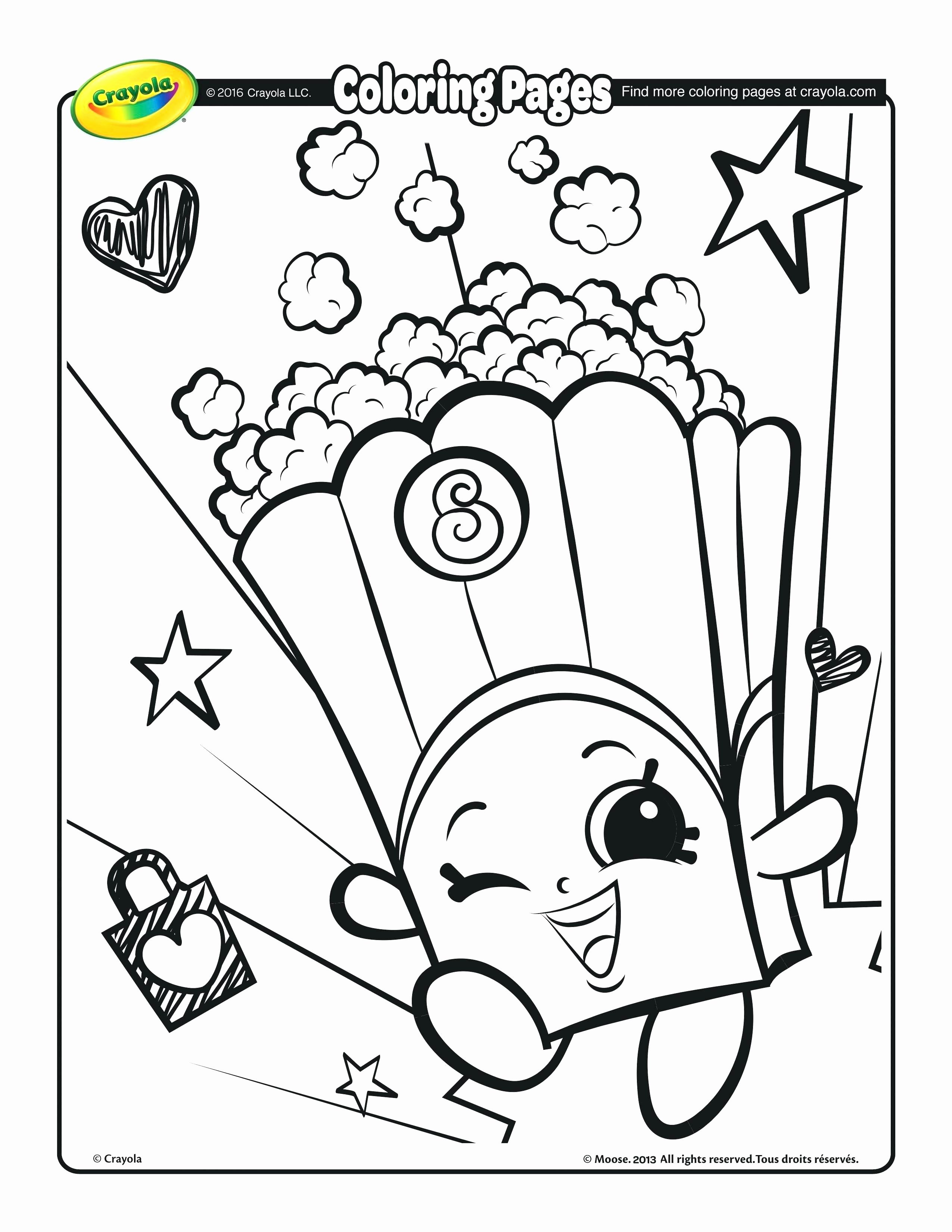 Printable Christmas Coloring Pages Crayola