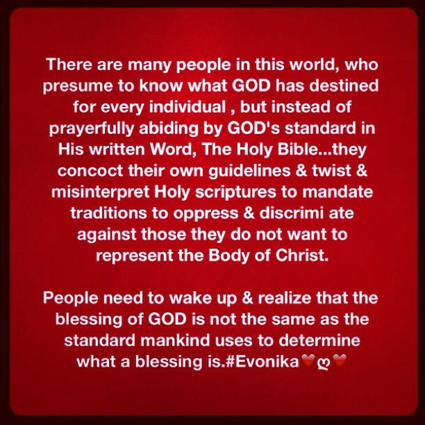 Another Word For Presume There Are Many People In This World Who Presume To Know What God .