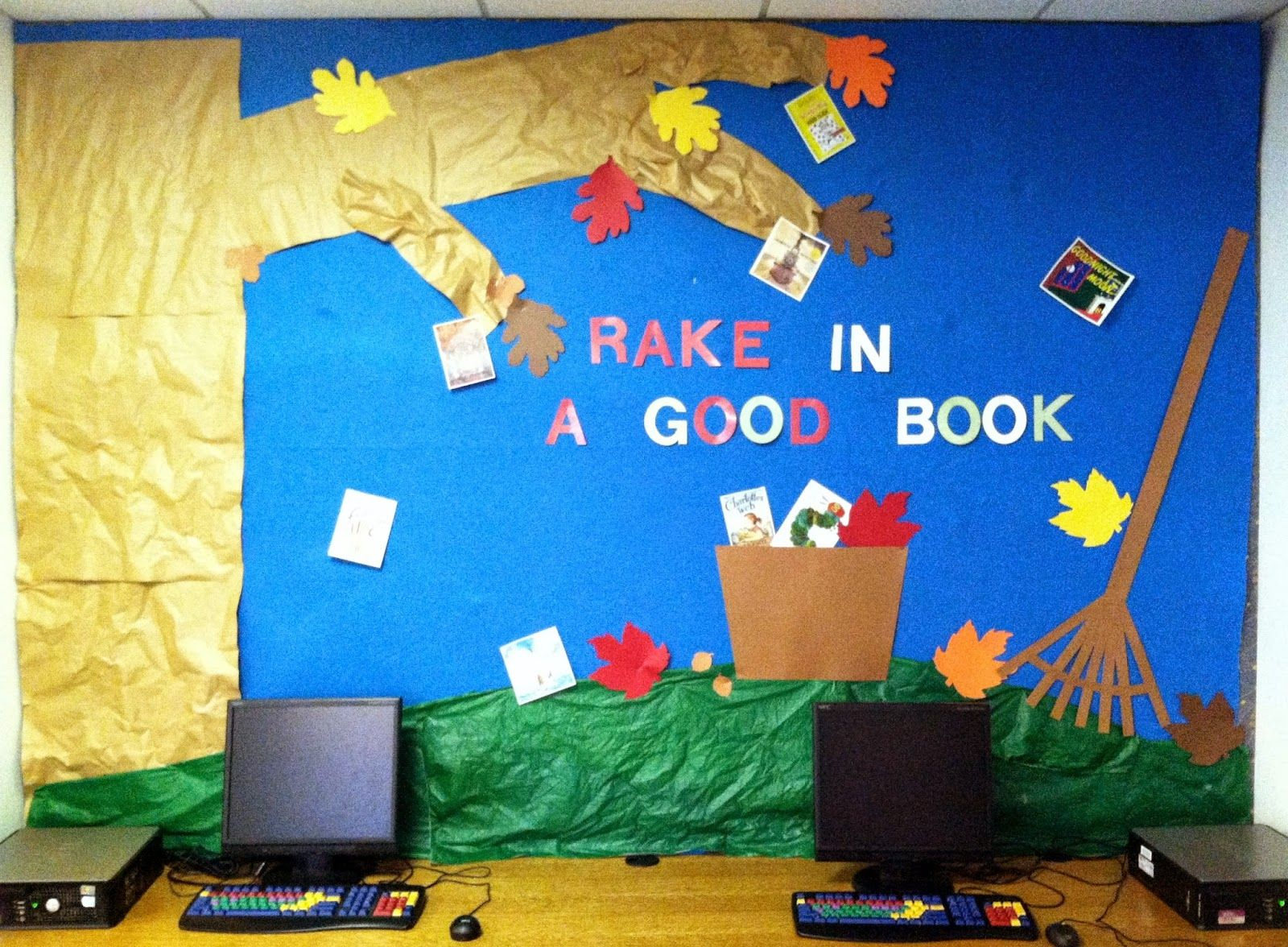 Pin On The Lion Is A Bookworm Blog