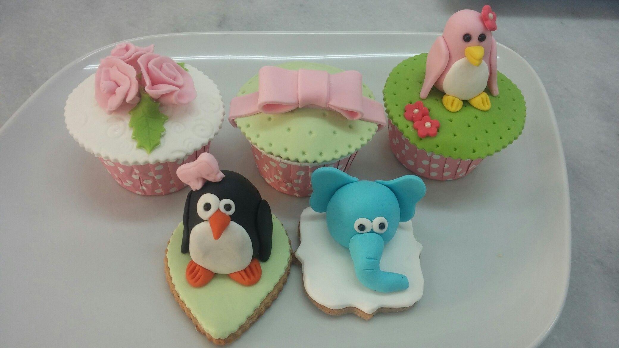 Capkek Pastalar