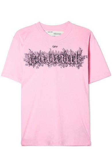 ac6f3ff4661f33017d1f92da457a6db8 - How To Get Pink Out Of A White T Shirt