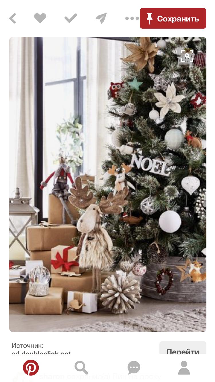 Обои xmas, рождество, украшения, decoration, Merry, christmas. Новый год