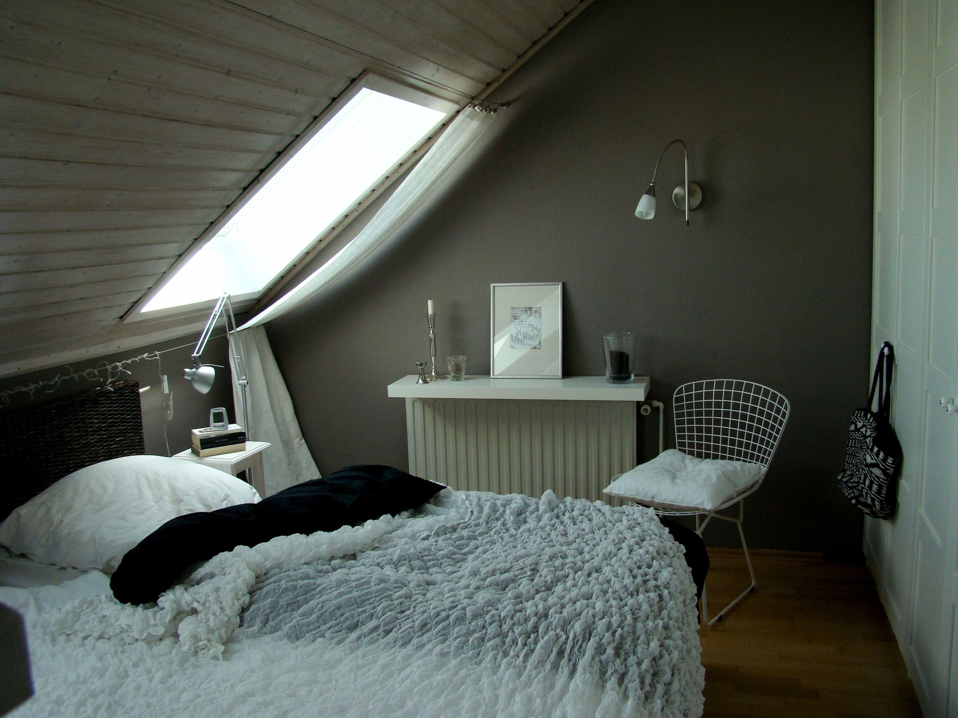 Funf Aktuelle Tipps Die Sie Beim Besuch Von S Schlafzimmer