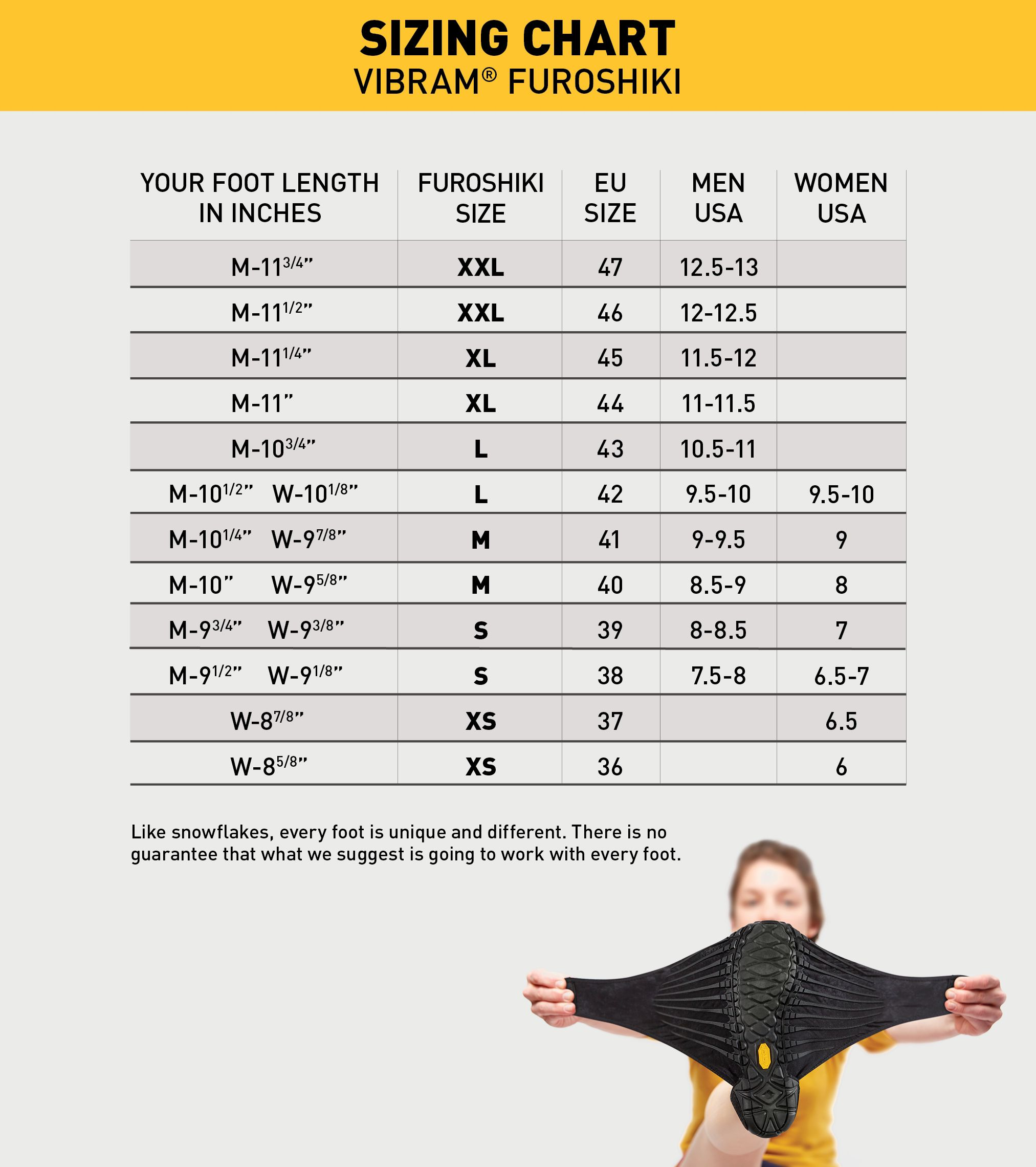 Vibram furoshiki the wrapping sole for everywhere you go and everything do new also best spring summer images on pinterest fivefingers rh
