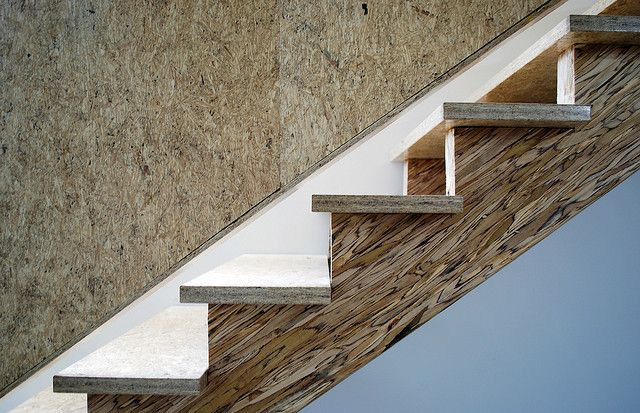Best M Passive Project Stairs Of Psl Parallel Strand Lumber 640 x 480