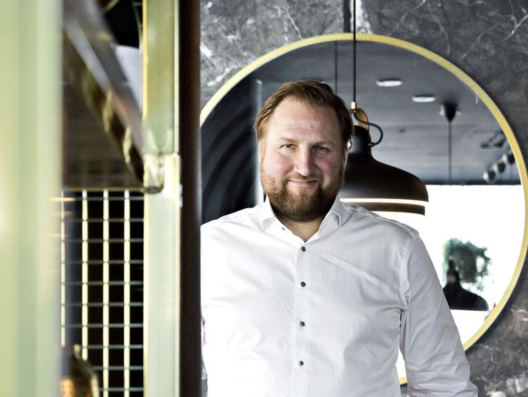 Sami Asikainen