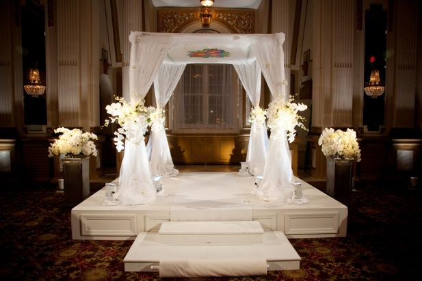 Timeless Romance at The Belvedere / Photography by Artful Weddings, www.artfulweddings.com/