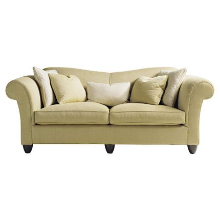 Most Popular Sofa Styles | Welcome | Professionals | Deals Done | For Lease  | Commercial