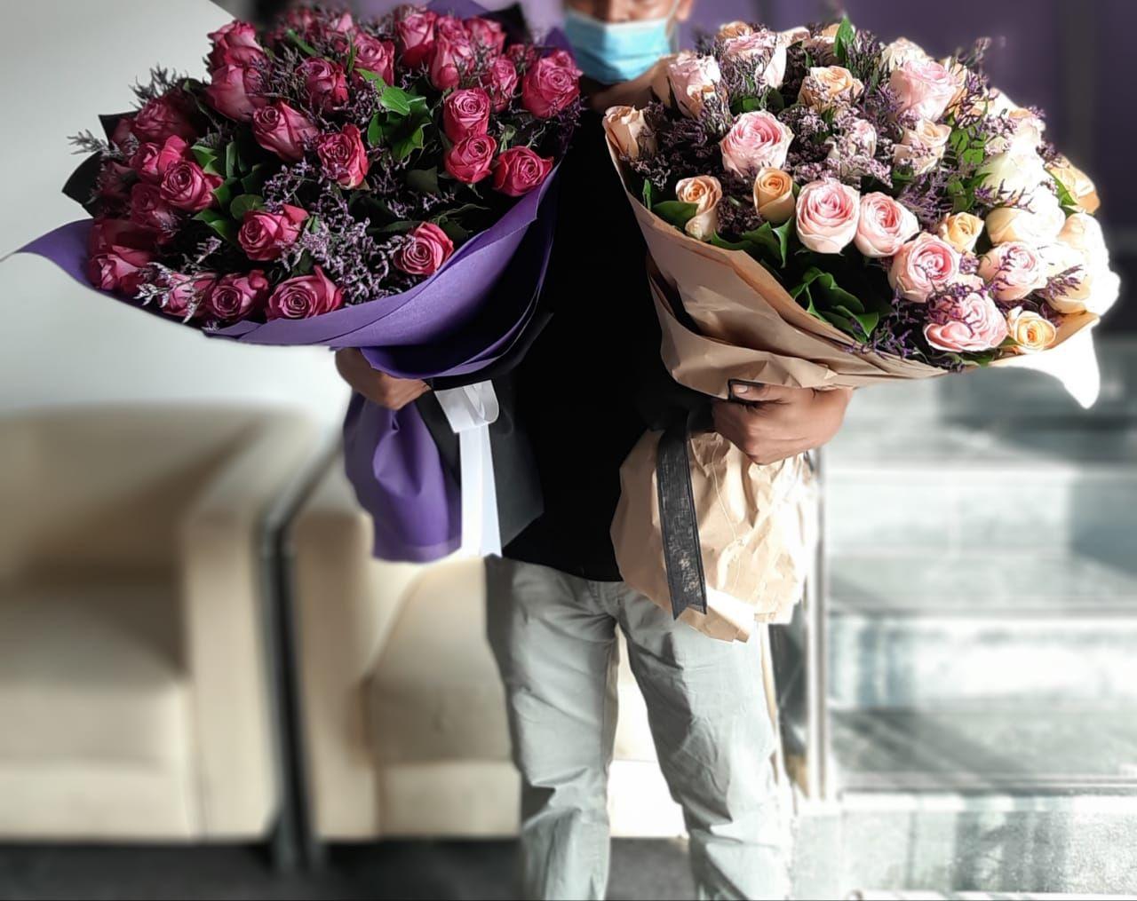 Flower Online Shop In 2020 Online Flower Shop Flower Photos Flower Template