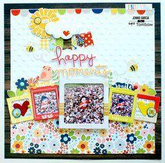 Shop Simple Stories today at Scrapbook.com!