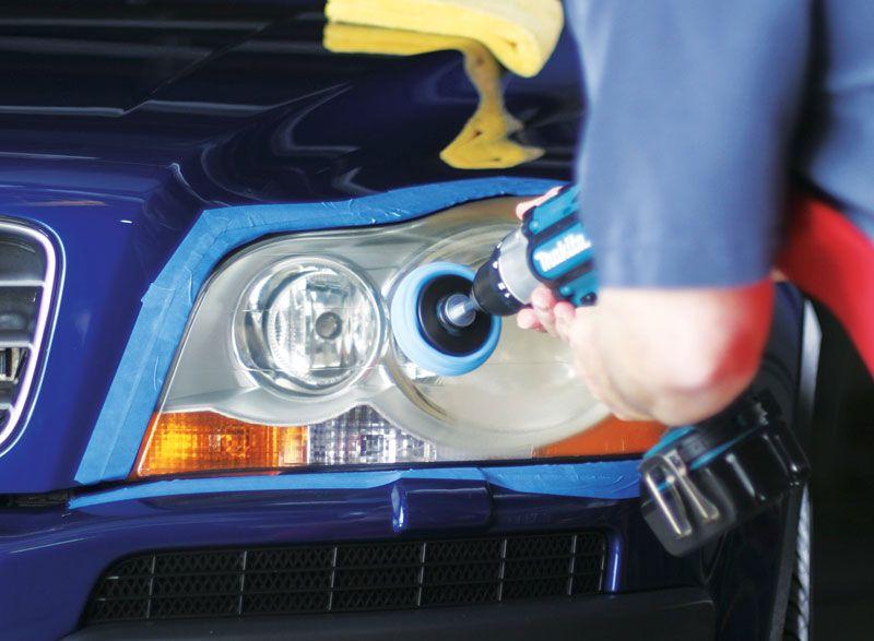 Auto Service, Oil Change & Car Maintenance near St. Louis