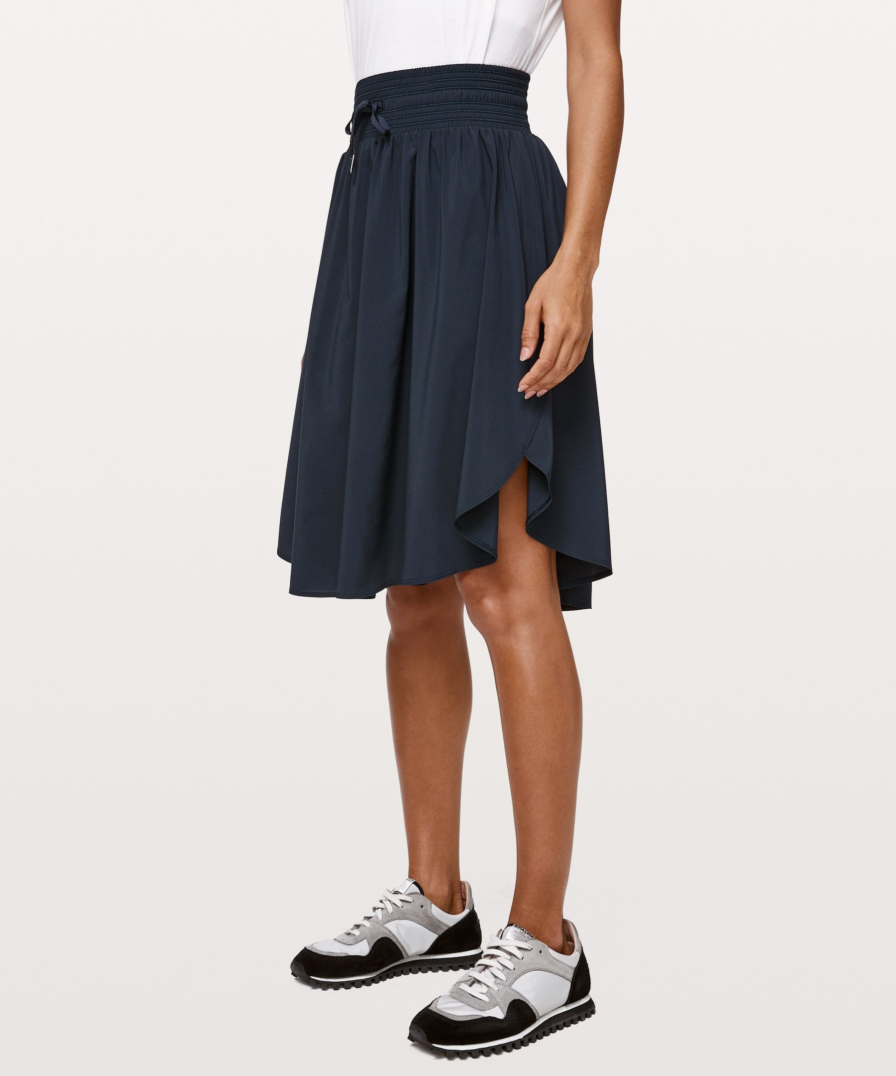 The Everyday Skirt | Women's Skirts | lululemon athletica 1