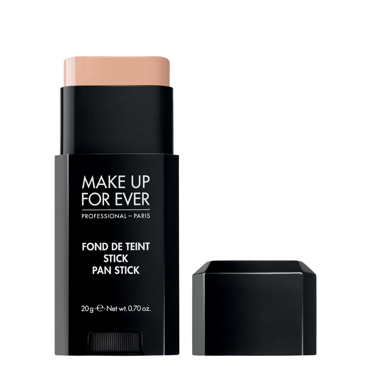 Pan Stick Foundation Foundation MAKE UP FOR EVER