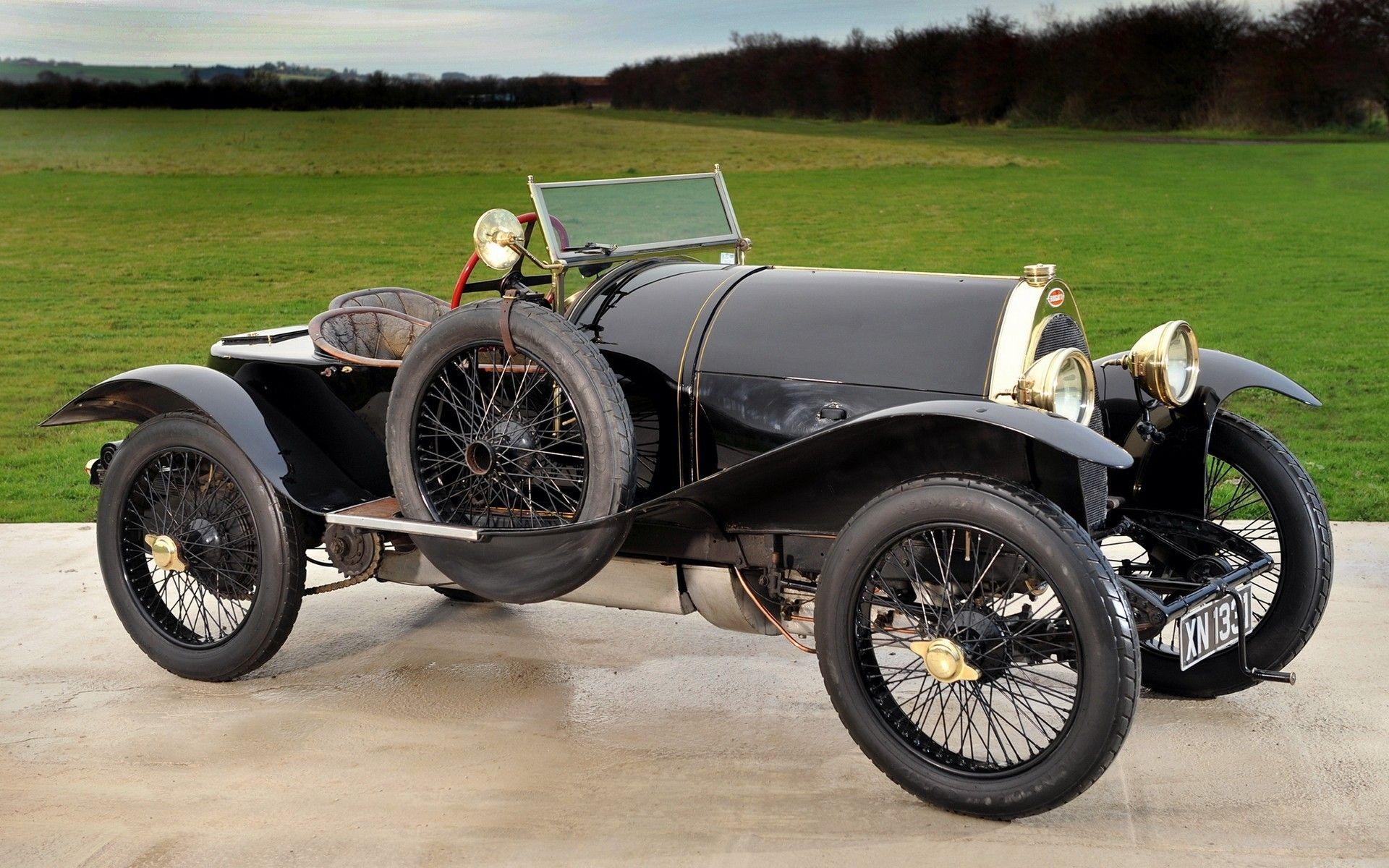 Cars classic (1920x1200, classic) via www.allwallpaper.in ...