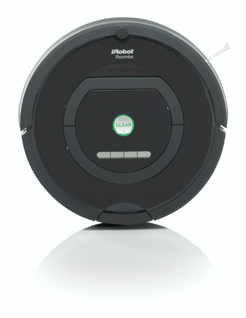 Roomba Studio Cool Home Cleaning Tech I Want One So Much Xox