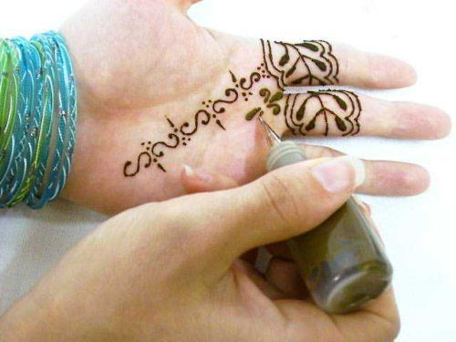 Henna Tattoo Paste Diy Henna Tattoo Henna Tattoo Diy Henna Tattoo Kit Henna Tattoo