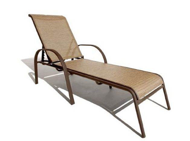 Sun Tanning Chair Visit More At Http Adazed Com Sun Tanning