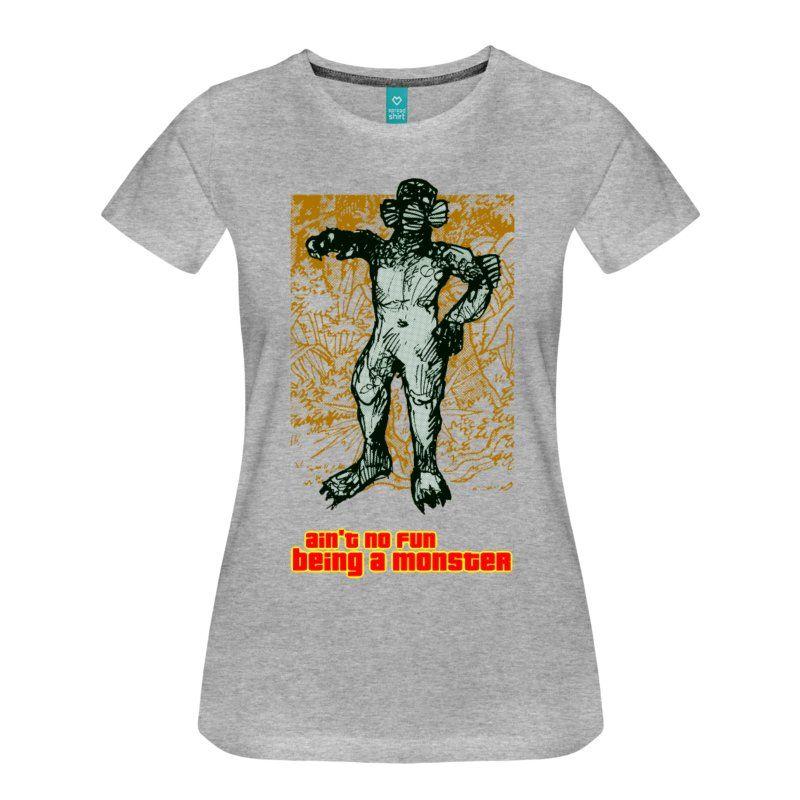 https://www.spreadshirt.de/ain-t+no+fun+being+a+monster-A109697347