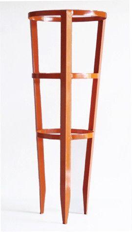 NMN Designs Heavy Duty Tomato Tower
