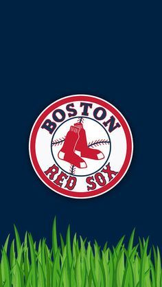 Ibabygirl I5 Wallpapers Red Sox Wallpaper Boston Red Sox Wallpaper Boston Red Sox