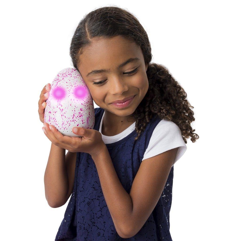 Zauberwort Hatchimals | Pinterest | Weihnachtsgeschenke, Spielzeug ...