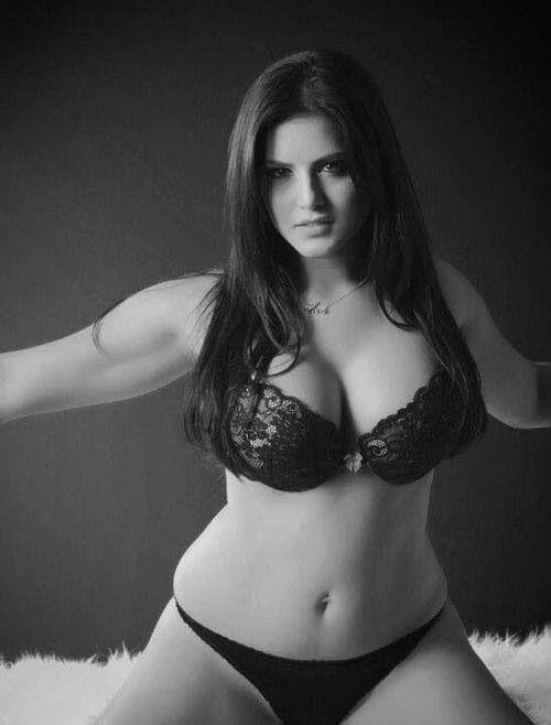 Erotic pantie rubenesque story