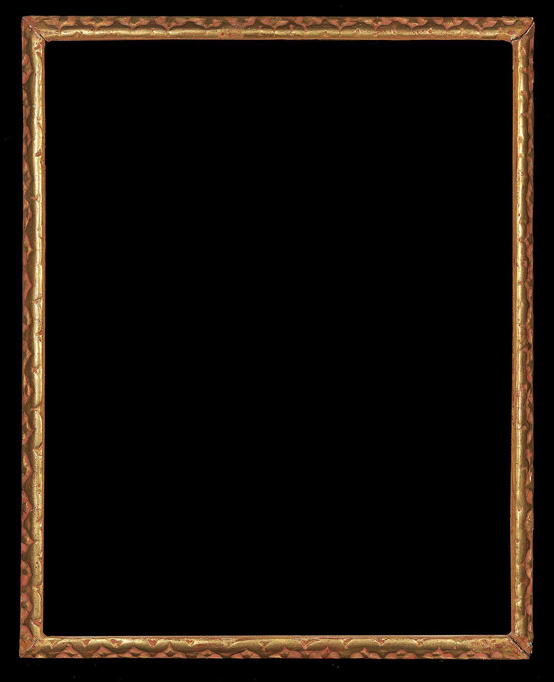 Frame for \