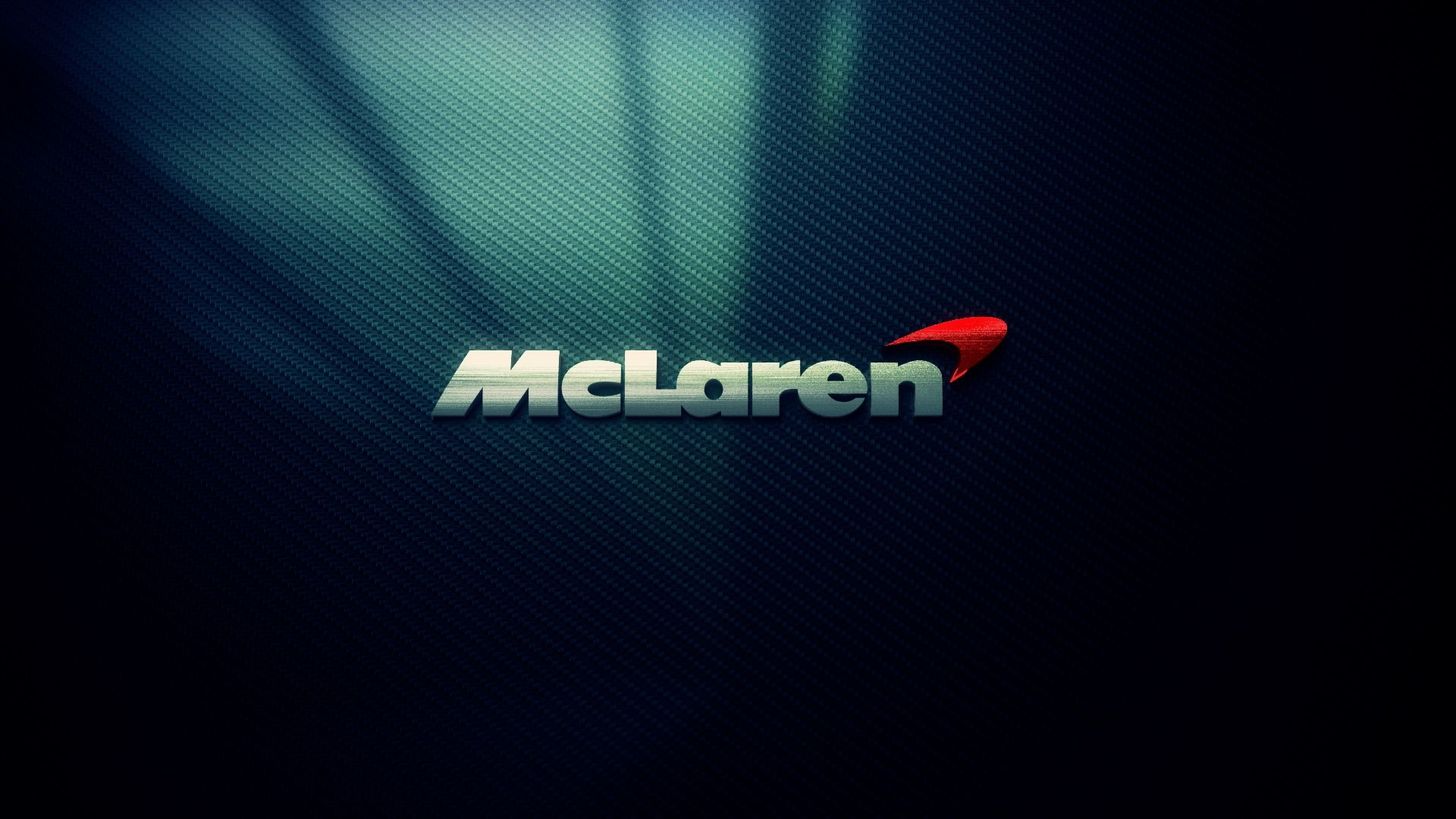 mclaren formula 1 wallpaper. mclaren f1 team logo mclaren formula 1 wallpaper p