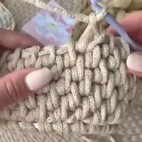 Photo of Aprenda Crochê de Maneira Simples, Fácil e Rápido!