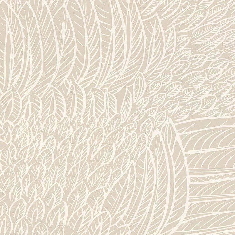 An Opulent Affair Isla Eden Luxury Wallpapers And Wallcoverings From Brands Including Fromental Luxury Wallpaper Bathroom Wallpaper Luxury Wall Coverings