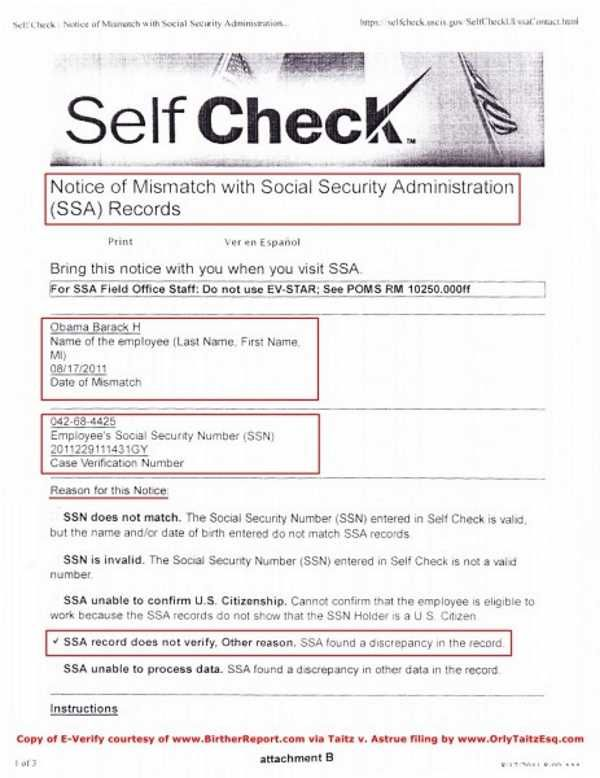 9 8 - Homeland Security Bombshell President Barack Obama Is Not - security policy sample