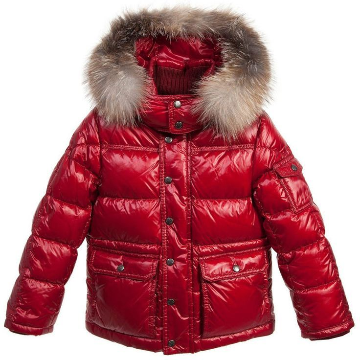 moncler baby winter 2015