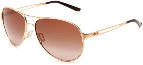 Gafas de sol oakley Caveat ofertas